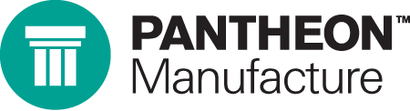 PANTHEON Manufacture