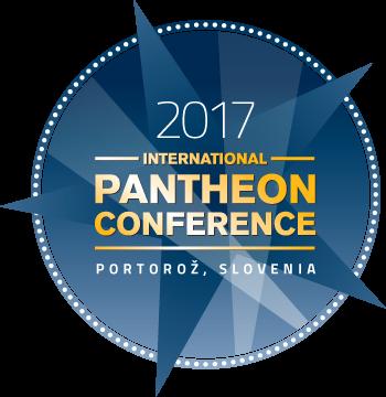 intpancon_logo_conference