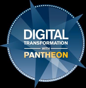 intpancon_logo_digital