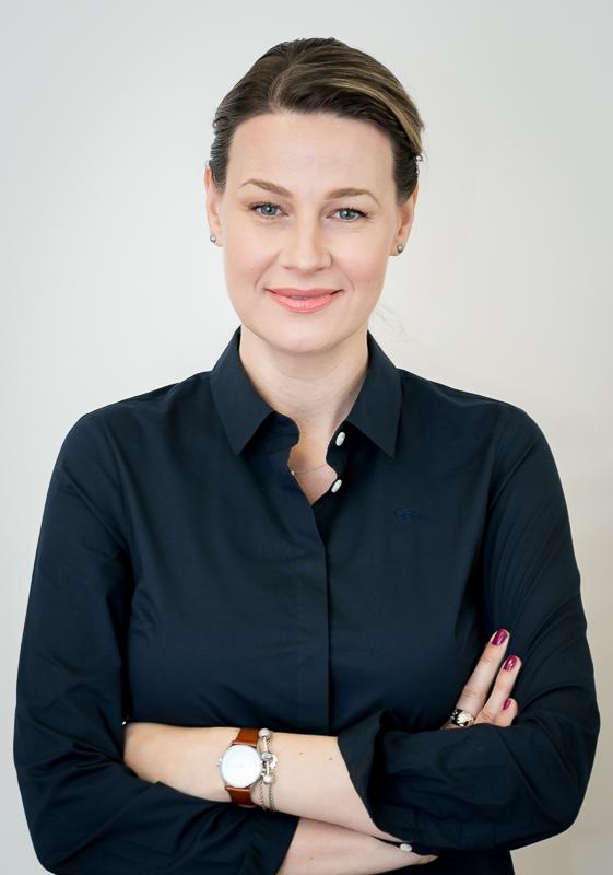 Нена Лукиќ